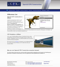 special-gfk-construction